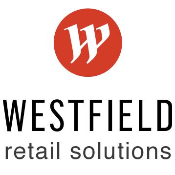 Westfield Retail Solution