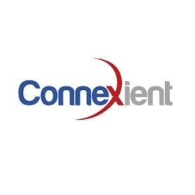 Connexient