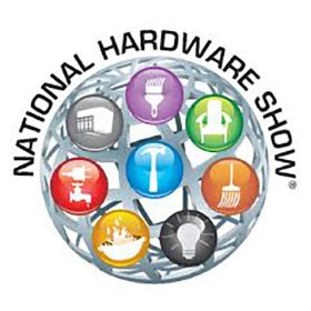 HARDWARE NATIONAL SHOW