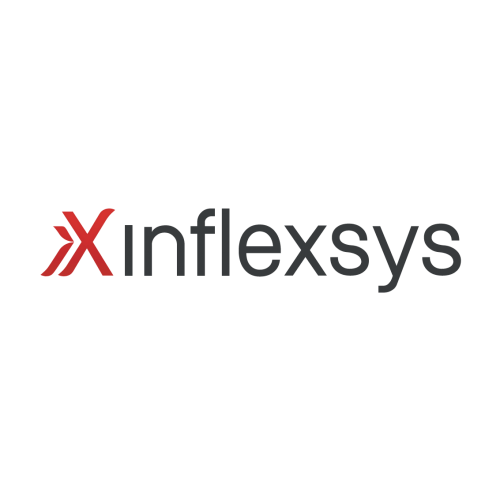 Inflexsys