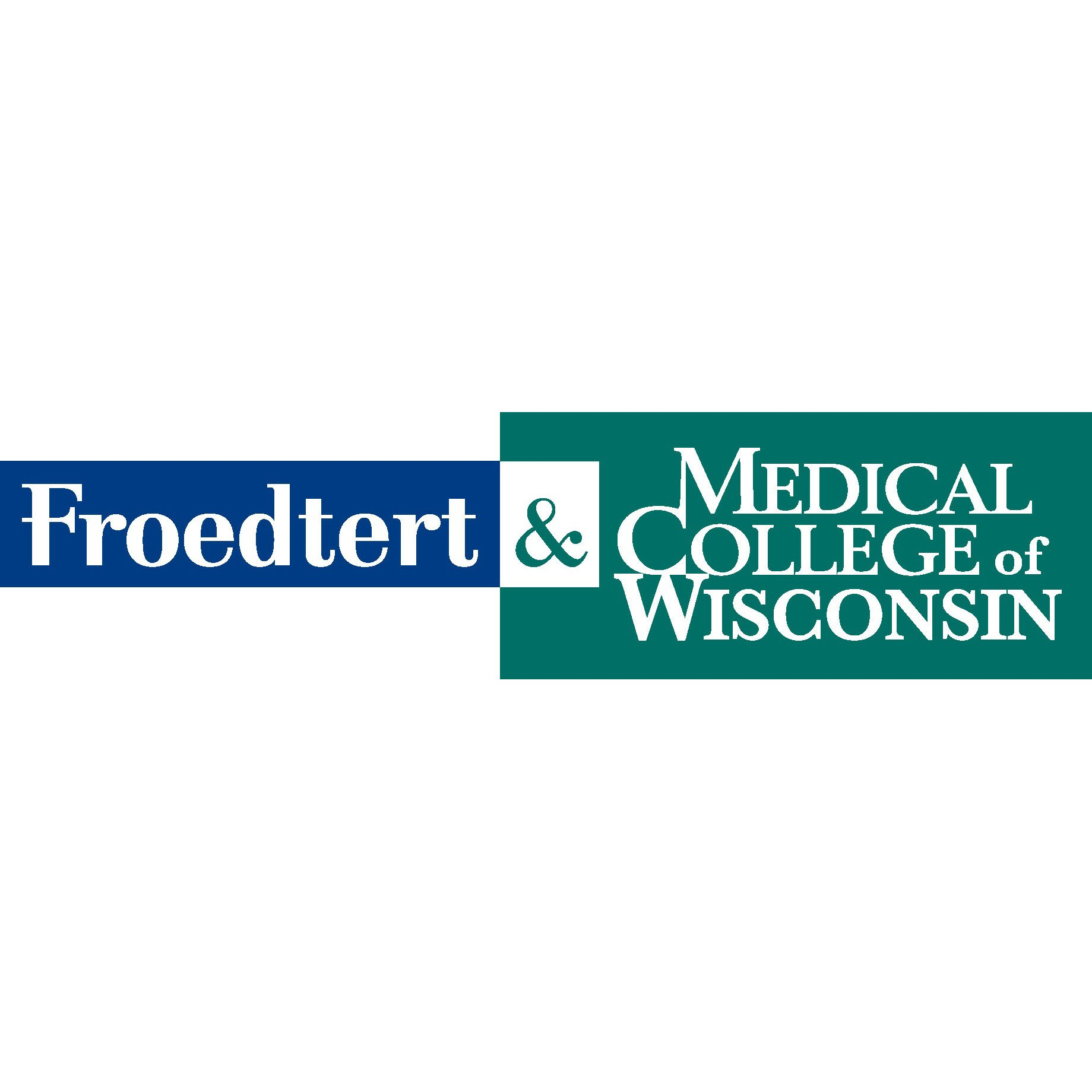 Froedtert Campus Map.Froedtert Medical College Of Wisconsin Pole Star