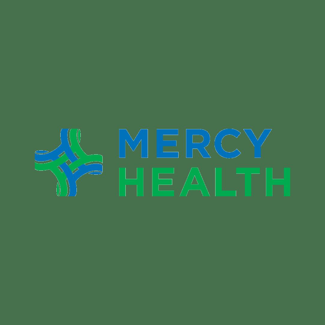Mercy Health's Jewish Hospital