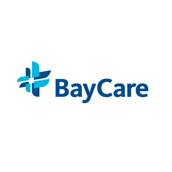 Baycare St Anthony's