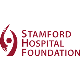 Stamford Foundation