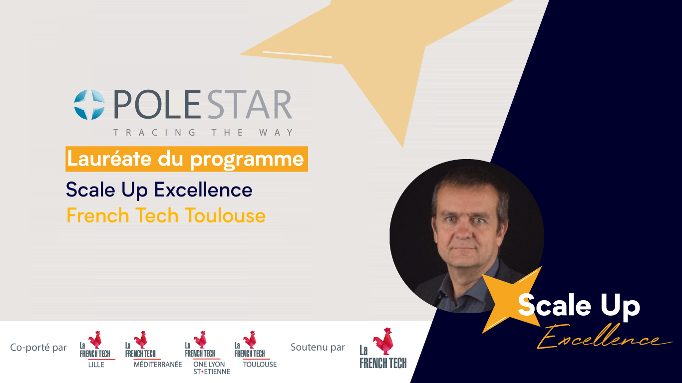PoleStar_laureats